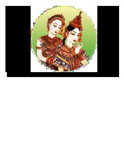 Thai La-Ong
